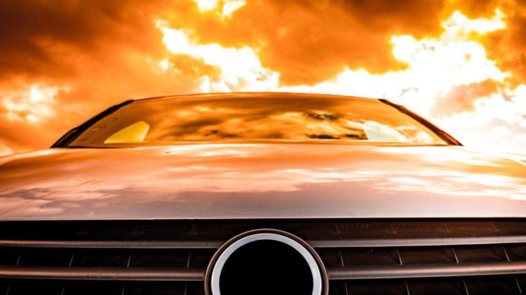 Mängelrechte beim Autokauf